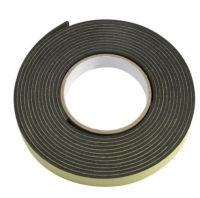 15mm x 3mm 5m adhesive faom tape2