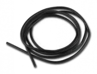 20AWG silicone wire black 2